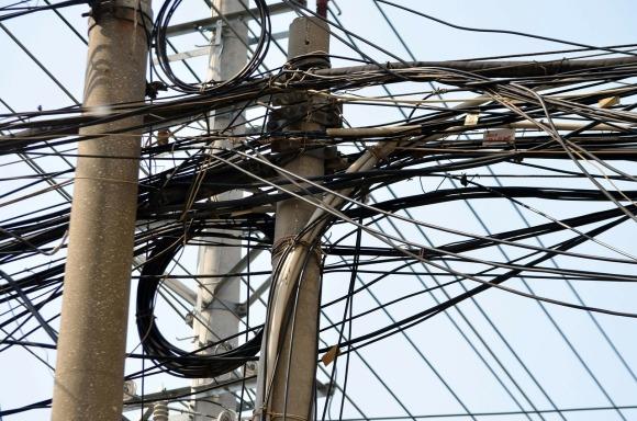wire-163985_1280