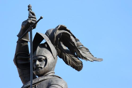 statue-1139894_1920