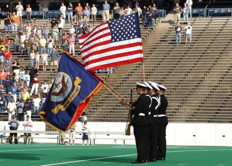 american-flag-1478290_1280.jpg