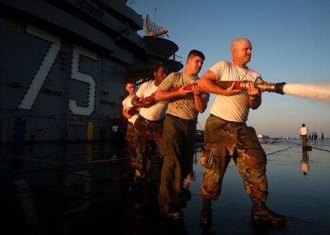 sailors-848340_1280